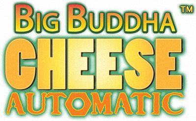 Big Buddha Cheese Automatic logo