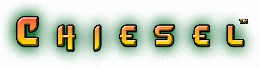 Big Buddha Seeds CHIESEL logo